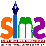 Smart Indian Model School (SIMS) – Rampur